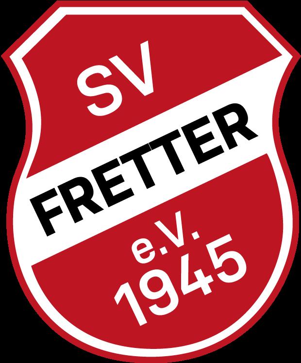 SV Fretter e.V. 1945
